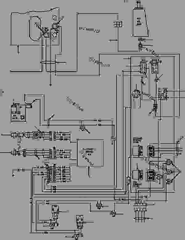 Ya 7274  Komatsu Wiring Schematics Wiring Diagram Photos For Help Your Free Diagram