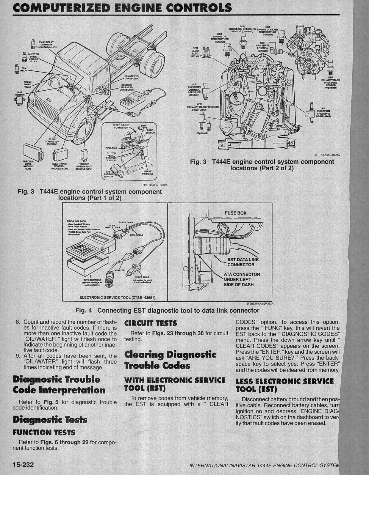 [WLLP_2054]   CT_0745] Vt365 Engine Diagram Wiring Diagram | T444e Engine Diagram |  | Jitt Oidei Hyedi Wigeg Mohammedshrine Librar Wiring 101