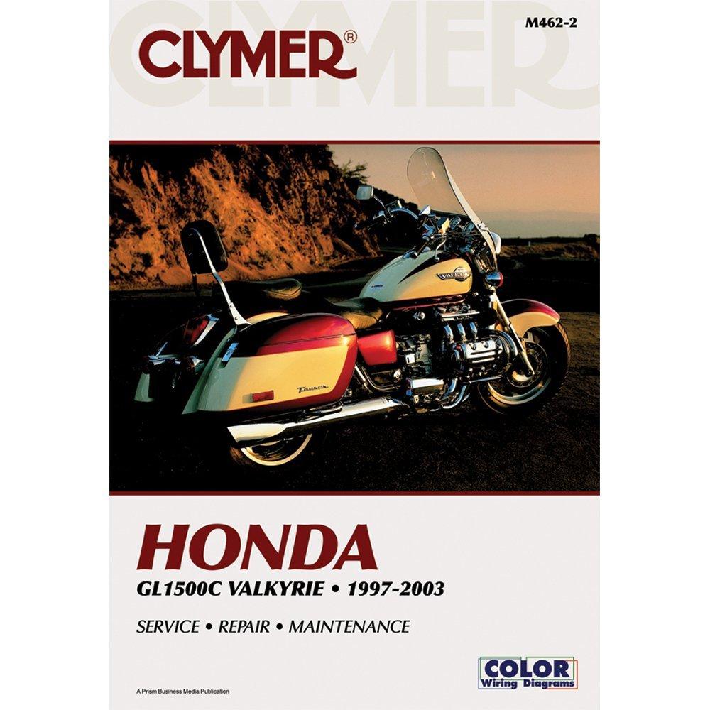 To 0026 Wiring Diagram As Well 1979 Honda Xr80 Wiring Diagram On Honda Xr80 Schematic Wiring