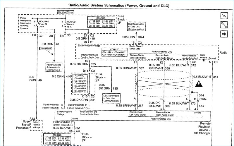 1996 Corvette Radio Wiring Diagram Wiring Diagram Permanent A Permanent A Emilia Fise It