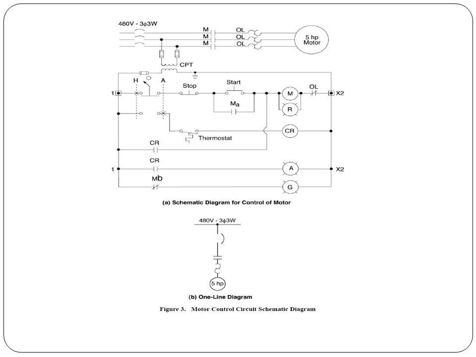 Wondrous Electrical Diagrams Ppt Video Online Download Wiring Cloud Ymoonsalvmohammedshrineorg