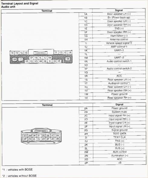 ff_5627] wiring avh color pioneer diagram p5900dvd free diagram  xero ixtu hyedi mohammedshrine librar wiring 101