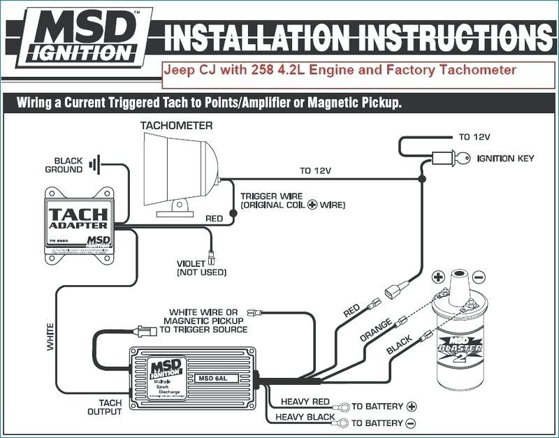 msd wiring diagram msd 6200 wiring diagram wiring diagram data msd wiring diagrams and technotes msd 6200 wiring diagram wiring