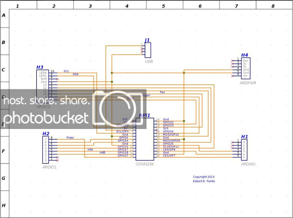 [SCHEMATICS_48IS]  OB_5463] Traeger Smoker Wiring Diagrams Schematic Wiring | Wire Schematic For Traeger |  | Hemt Inama Itive Rect Mohammedshrine Librar Wiring 101