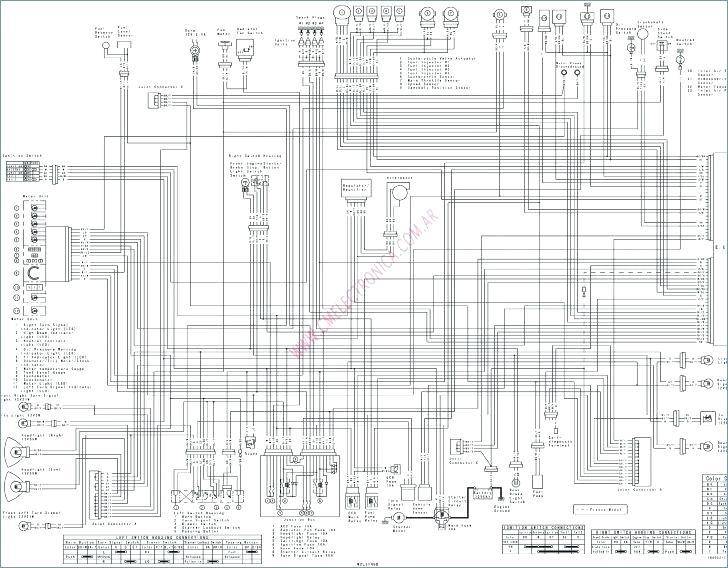 Gz 8172 Kawasaki Bayou 220 Wiring Manual Download Diagram