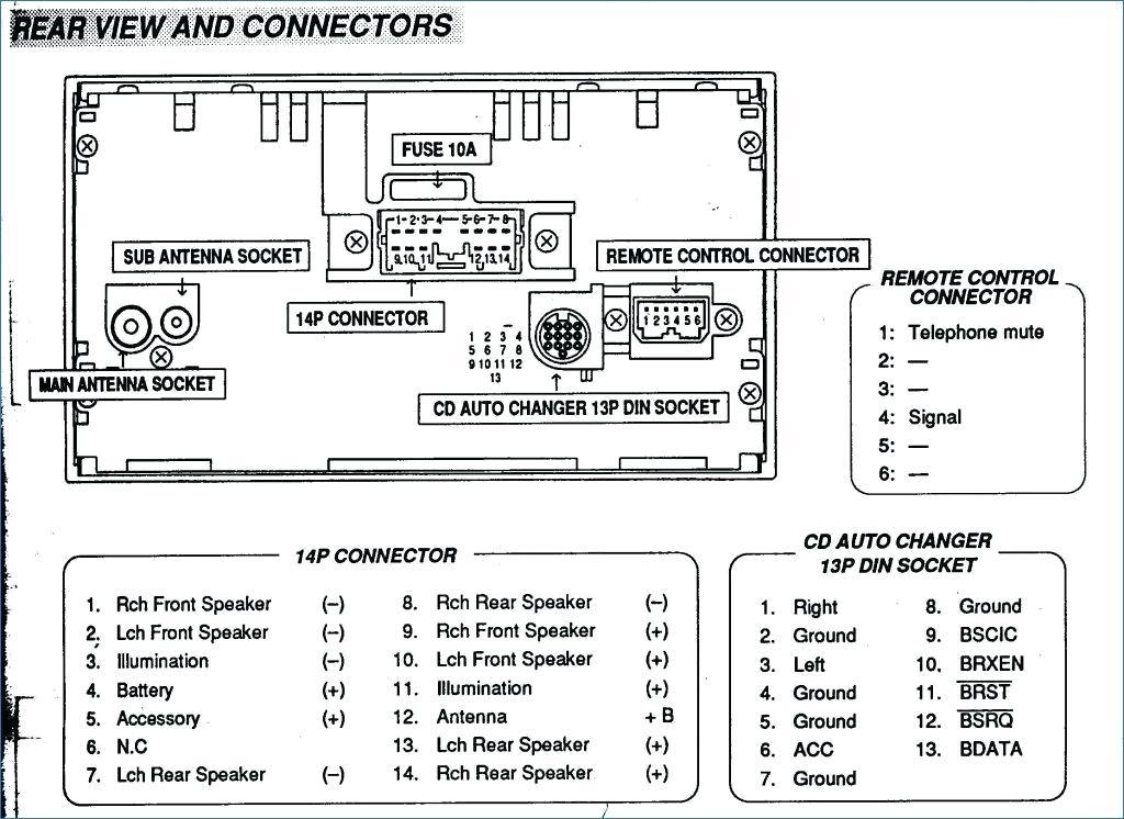 Sony Cdx M20 Wiring Diagram 1997 Lexus Ls 400 Wiring Diagram Landrovers Yenpancane Jeanjaures37 Fr