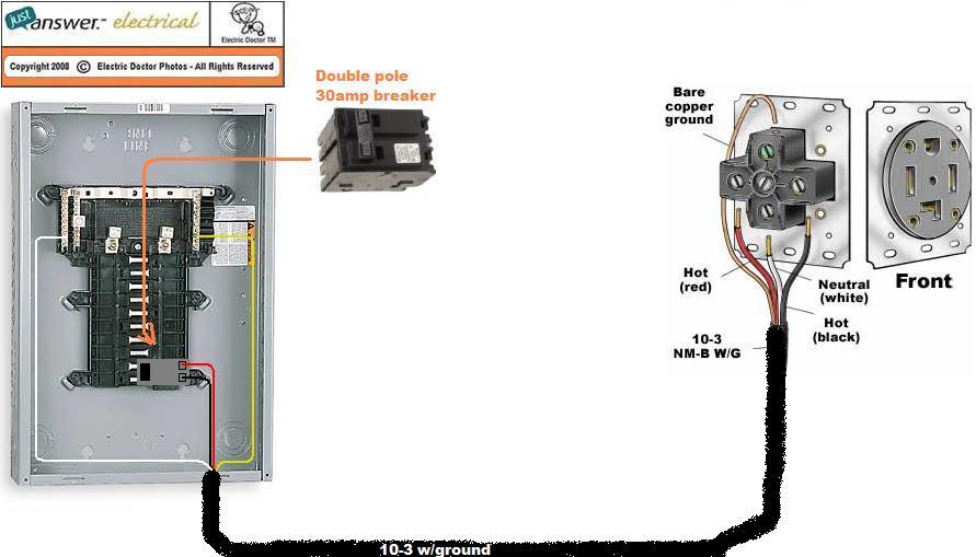 power diagram 3 wire drier wf 2320  4 wire 220 dryer wiring diagram  wf 2320  4 wire 220 dryer wiring diagram