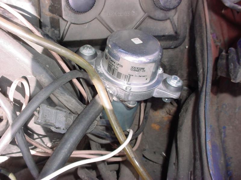 [DIAGRAM_38YU]  YT_9680] Wiring A Vacuum Pump Wiring Diagram | Volvo Vacuum Pump Wiring |  | Faun Shopa Hapolo Mohammedshrine Librar Wiring 101