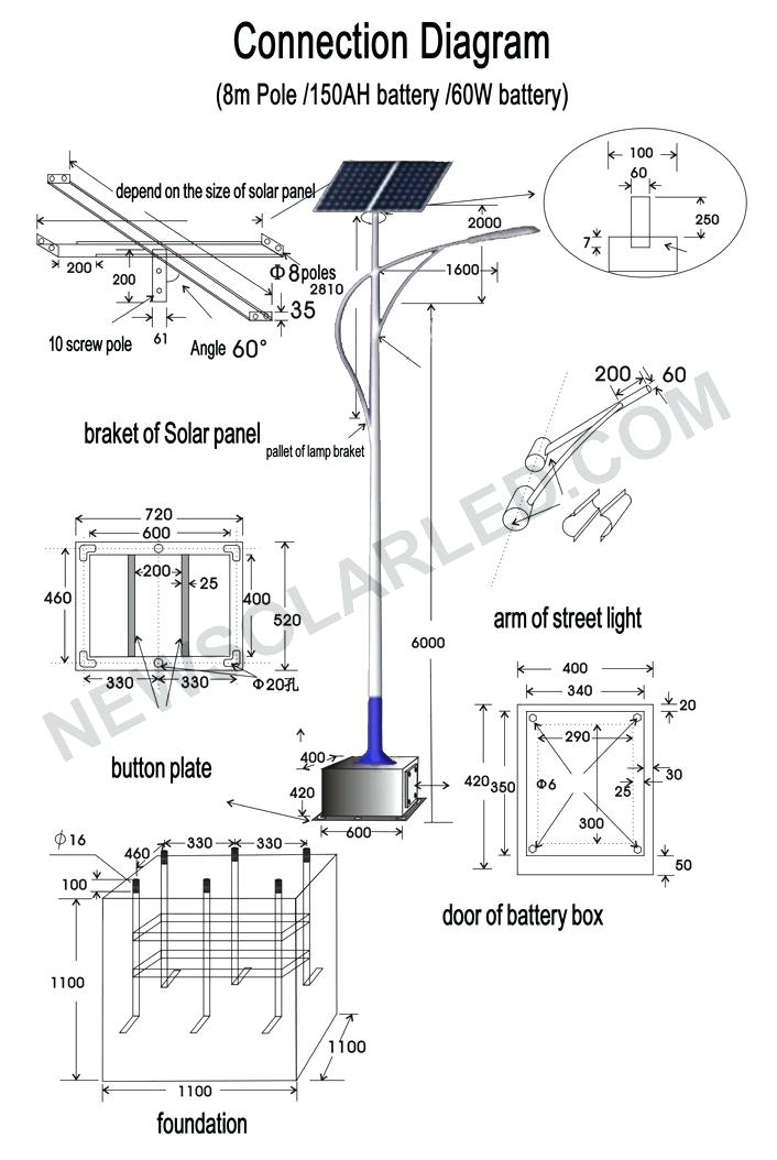 photocell wiring schematic vv 7650  wire to light photocell diagram wiring diagram  light photocell diagram wiring diagram