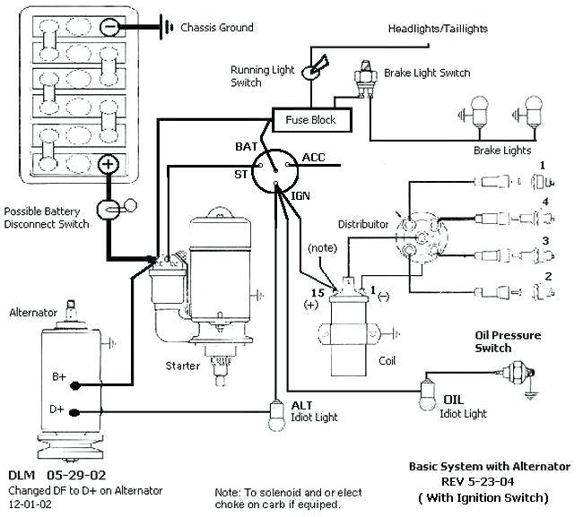 kandi 150cc engine wiring diagram go kart wire diagram wiring diagram data  go kart wire diagram wiring diagram data