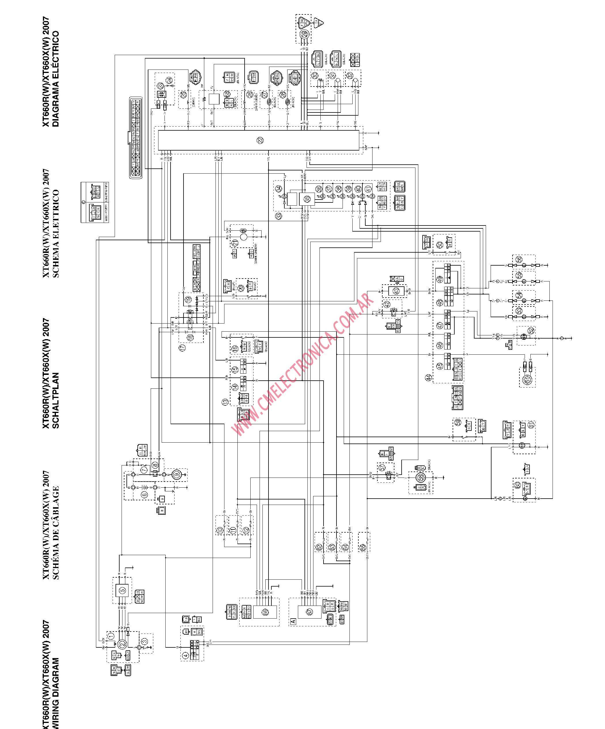 Do 0510 Dodge 5500 Knock Sensor Wiring Diagram Wiring Diagram