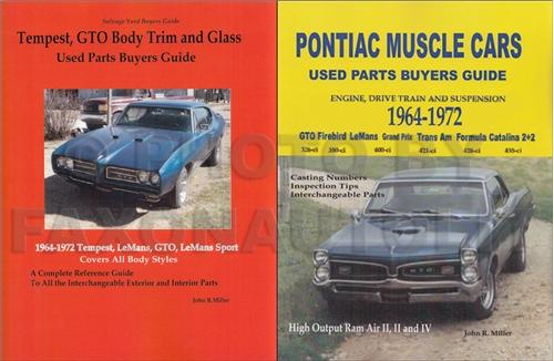 Lo 0235 1970 Pontiac Firebird Wiring Diagram