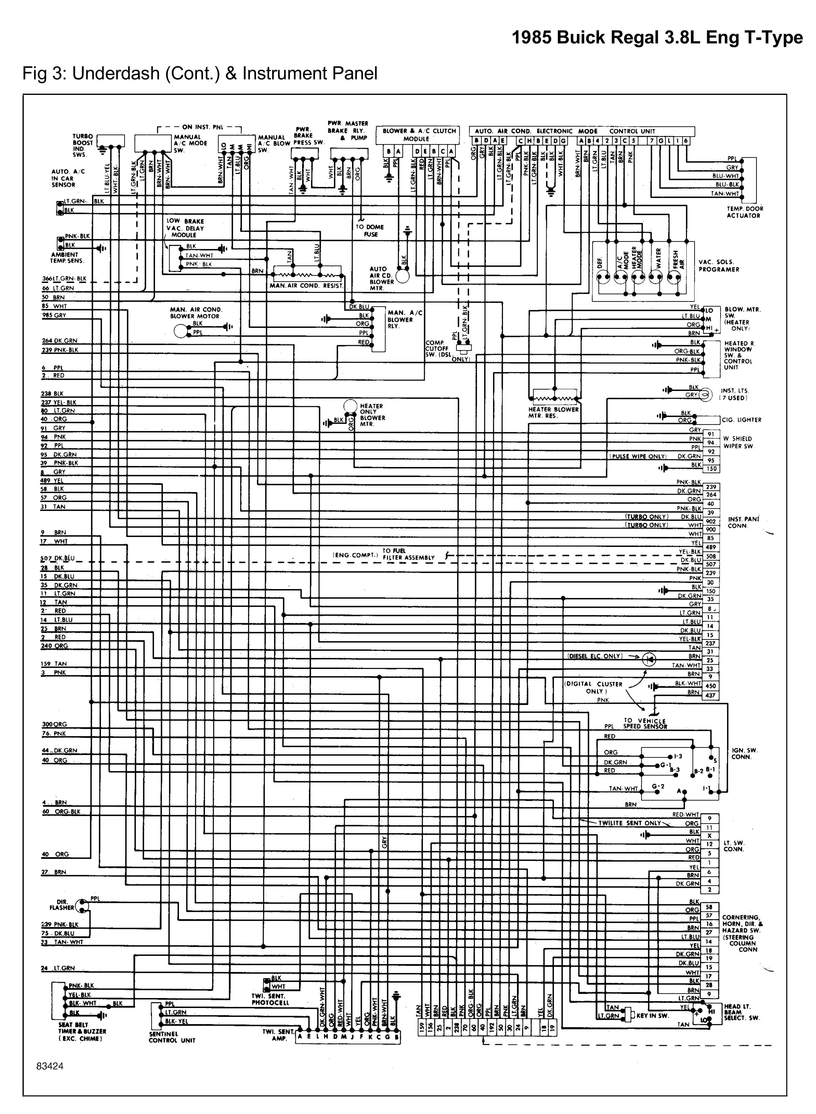 Radio Wiring Diagram In Addition 2000