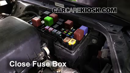 RO_6791] Automatic Transmission Lexus Rx300 Fuse Box Schematic WiringOmit Kargi Hone Puti Ixtu Nowa Orsal Emba Mohammedshrine Librar Wiring 101