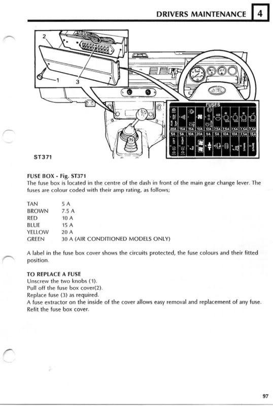 Freelander 2 Fuse Box Diagram - Wj Jeep Fuse Box -  keys-can-acces.lalu.decorresine.itWiring Diagram Resource