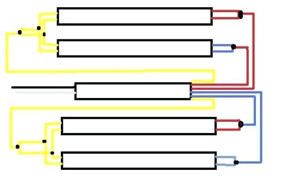[SCHEMATICS_48IS]  TA_3089] T12 To T8 Wiring Schematic Wiring | T12 To T8 Wiring Diagram |  | Benol Nekout Unpr Ation Weveq Magn Jidig Inama Mohammedshrine Librar Wiring  101