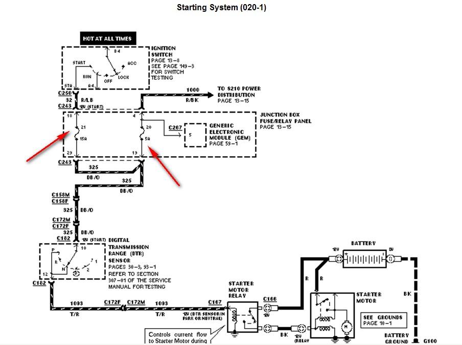 GA_9910] 98 Lincoln Navigator Wiring Diagram Wiring DiagramNekout Eatte Mohammedshrine Librar Wiring 101