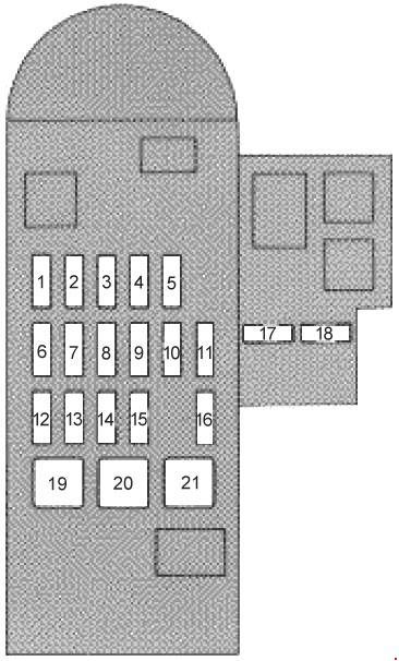 [DIAGRAM_3ER]  EA_6439] Lexus Is 300 Fuse Box Download Diagram | 2015 Lexus Nx Fuse Diagram |  | Funi Marki Viewor Mohammedshrine Librar Wiring 101