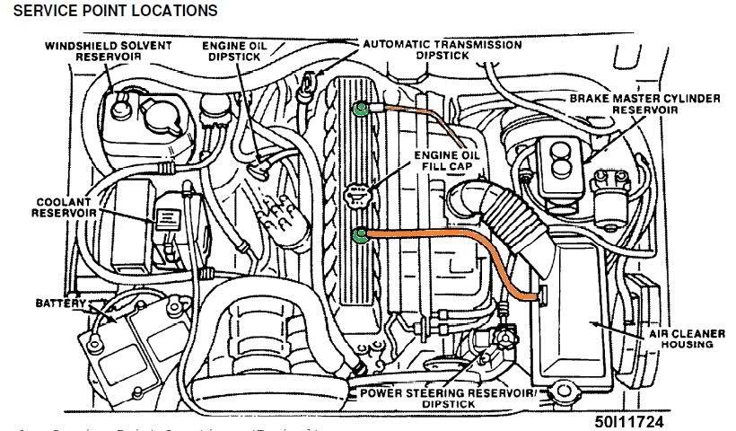 [FPER_4992]  LS_6643] Jeep Cherokee Hood Release Diagram Free Download Wiring Diagram | 1990 Jeep Cherokee Engine Diagram |  | Ponge Benkeme Mohammedshrine Librar Wiring 101