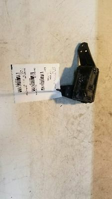 Magnificent 06 07 08 Lexus Is250 Fuse Box Oem 7154Ya1 Ebay Wiring Cloud Intelaidewilluminateatxorg
