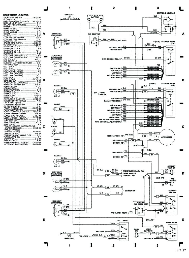 John Deere Gator 6X4 Wiring Diagram from static-resources.imageservice.cloud