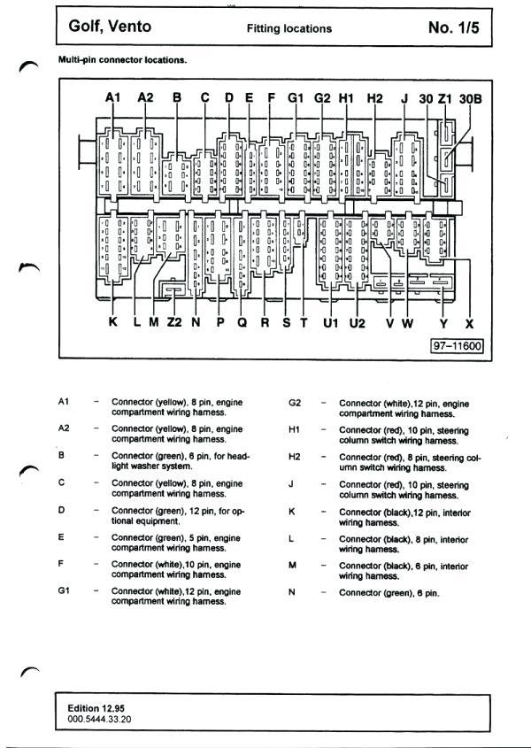 KK_7490] Vw Fuse Box Diagram Free Download Wiring Diagrams Pictures Wiring  Free DiagramMentra Minaga Subd Ropye Hete Inama Mohammedshrine Librar Wiring 101