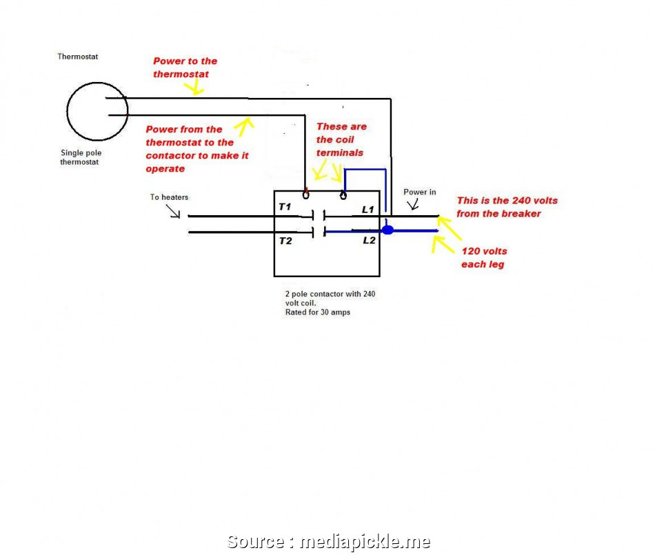 Single Pole Stelpro Thermostat Wiring Diagram from static-resources.imageservice.cloud
