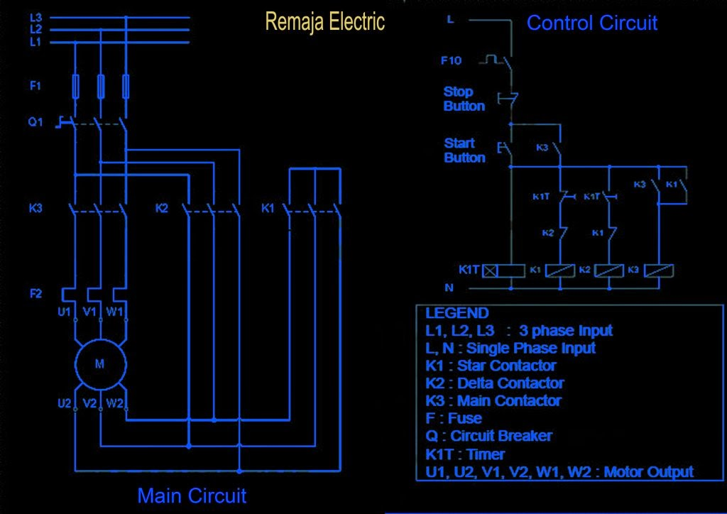 Vv 4678 Delta Wiring Diagram Pdf Together With On Pin Star Delta Wiring Free Diagram