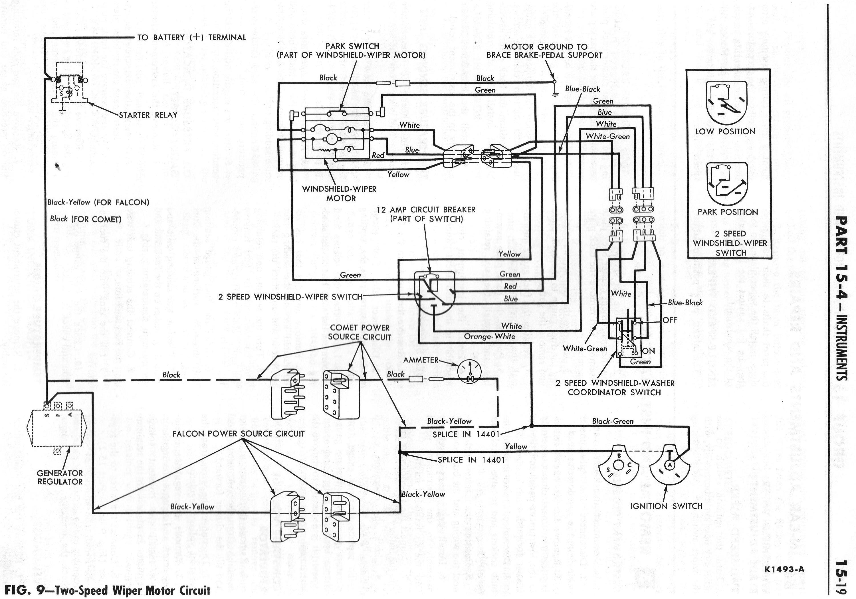 Amazing 1951 Ford Wiper Diagram Basic Electronics Wiring Diagram Wiring Cloud Onicaalyptbenolwigegmohammedshrineorg