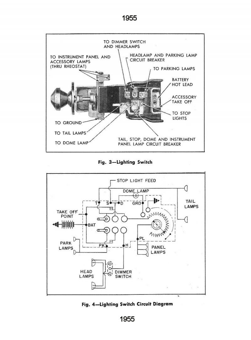1949 chevy truck headlight switch wiring - wiring diagram mine-ignition -  mine-ignition.vicolo88.it  vicolo88.it