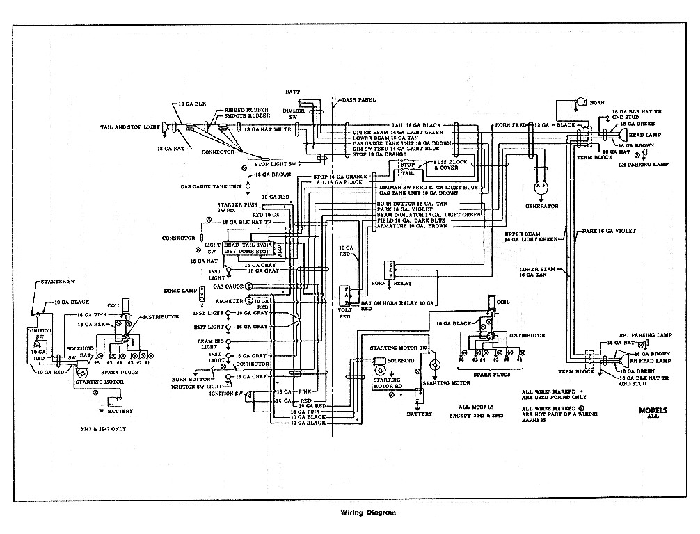 Tremendous 1951 Ford Wiper Diagram Wiring Diagram Database Wiring Cloud Licukaidewilluminateatxorg
