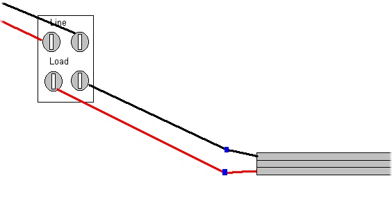 Baseboard Heater Single Pole Thermostat Wiring Diagram from static-resources.imageservice.cloud