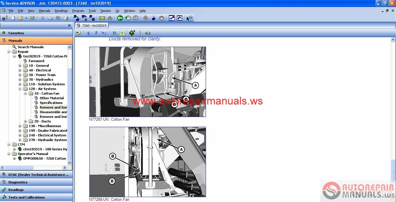 CH_9013] Besides Honda Electrical Wiring Diagrams On Hyosung Wiring Diagram  Wiring Diagram