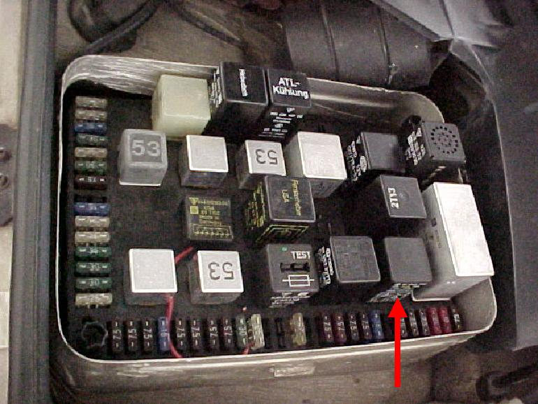 AA_5182] Porsche Fuel Pump Wiring Schematic Wiring  Anth Exxlu Wedab Vell Waro Hendil Mohammedshrine Librar Wiring 101