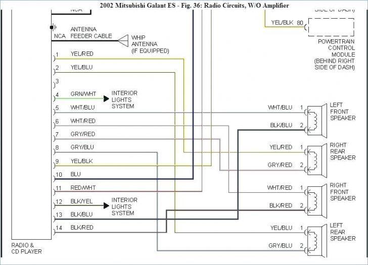 Af 5798 1993 Mitsubishi Galant Ecu Wiring Diagram Wiring Diagram
