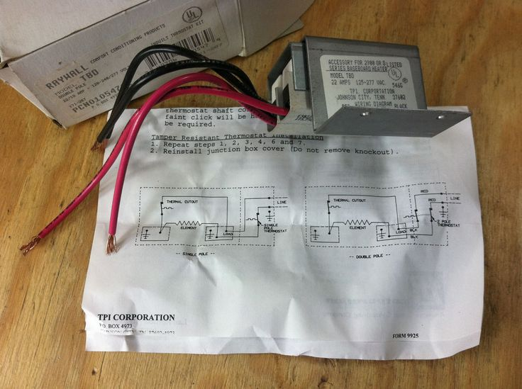 Fahrenheat Thermostat Wiring Diagram from static-resources.imageservice.cloud