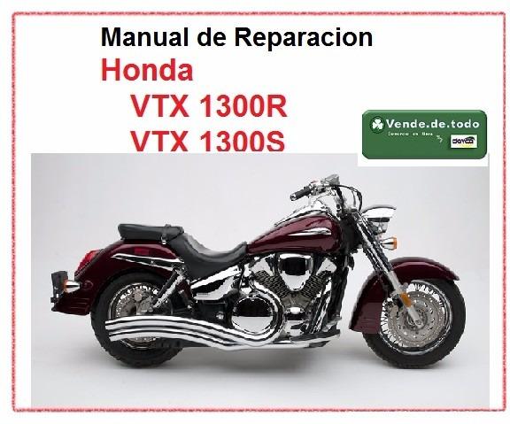 Bm 1780  Diagramas Y Manuales De Servicio De Motocicleta