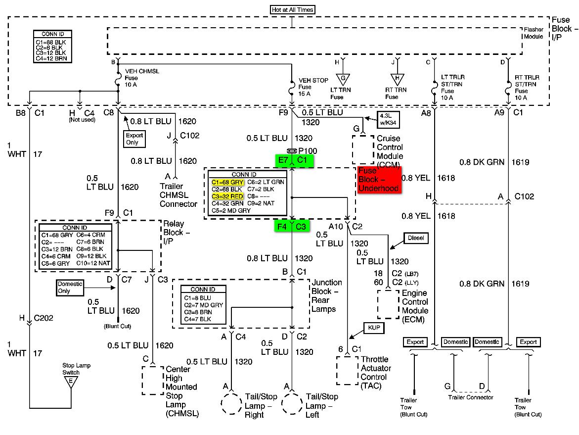 [SCHEMATICS_4PO]  AN_5348] 2004 Silverado Trailer Brake Diagram Wiring Diagram | 04 Silverado Trailer Wiring Diagram |  | Rmine Hendil Mohammedshrine Librar Wiring 101