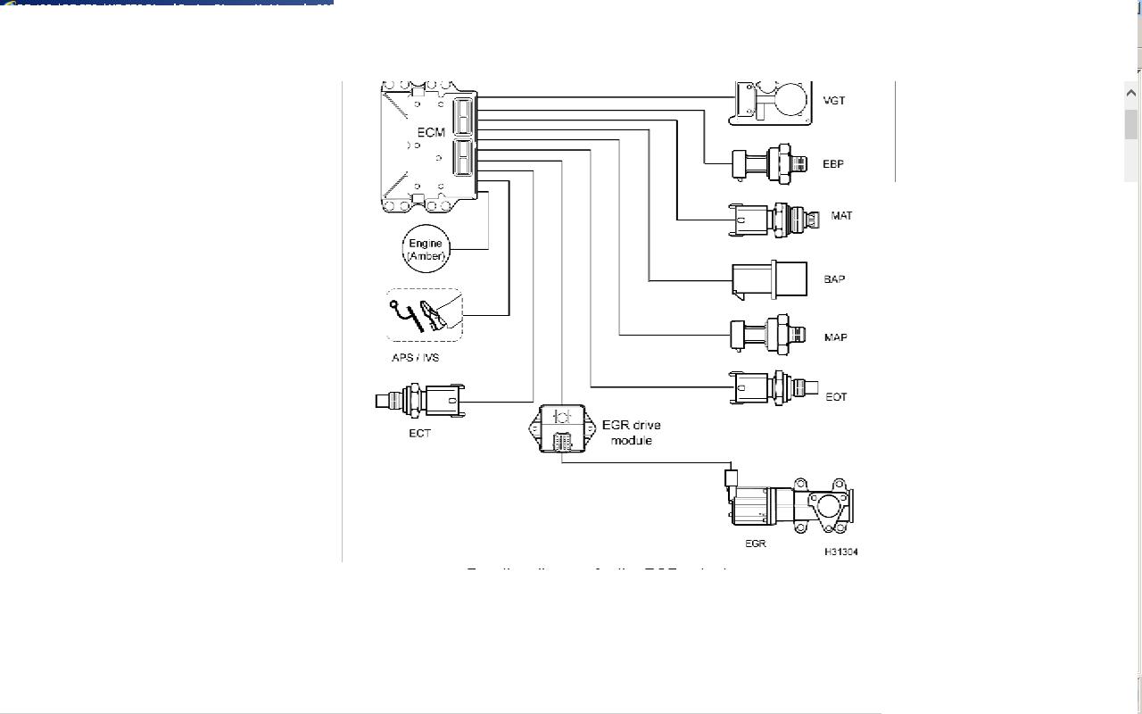 [GJFJ_338]  HY_4177] 2006 International Dt466 Engine Sensors Diagram Wiring Diagram | International 466t Engine Coolant Diagram |  | Www Mohammedshrine Librar Wiring 101