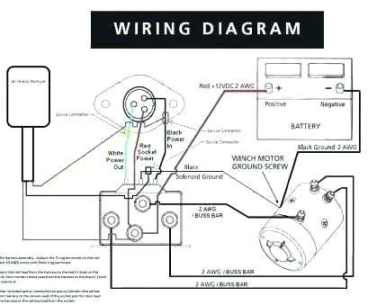 Gas Golf Cart Solenoid Wiring Diagram - Wiring Diagram