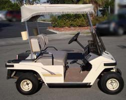 Fine Melex Vintage Golf Cart Parts Inc Wiring Cloud Uslyletkolfr09Org