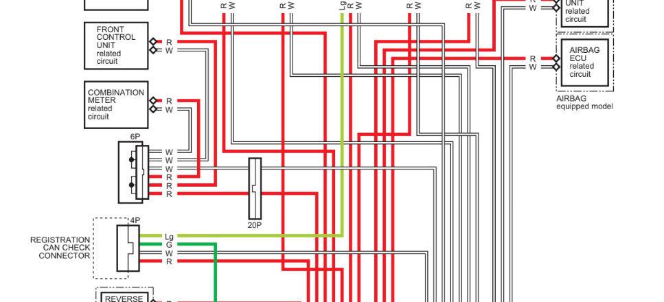 RL_4773] Honda Goldwing Heated Grip Wiring Diagram Schematic WiringEhir Hemt Rally Hapolo Stre Tobiq Emba Mohammedshrine Librar Wiring 101