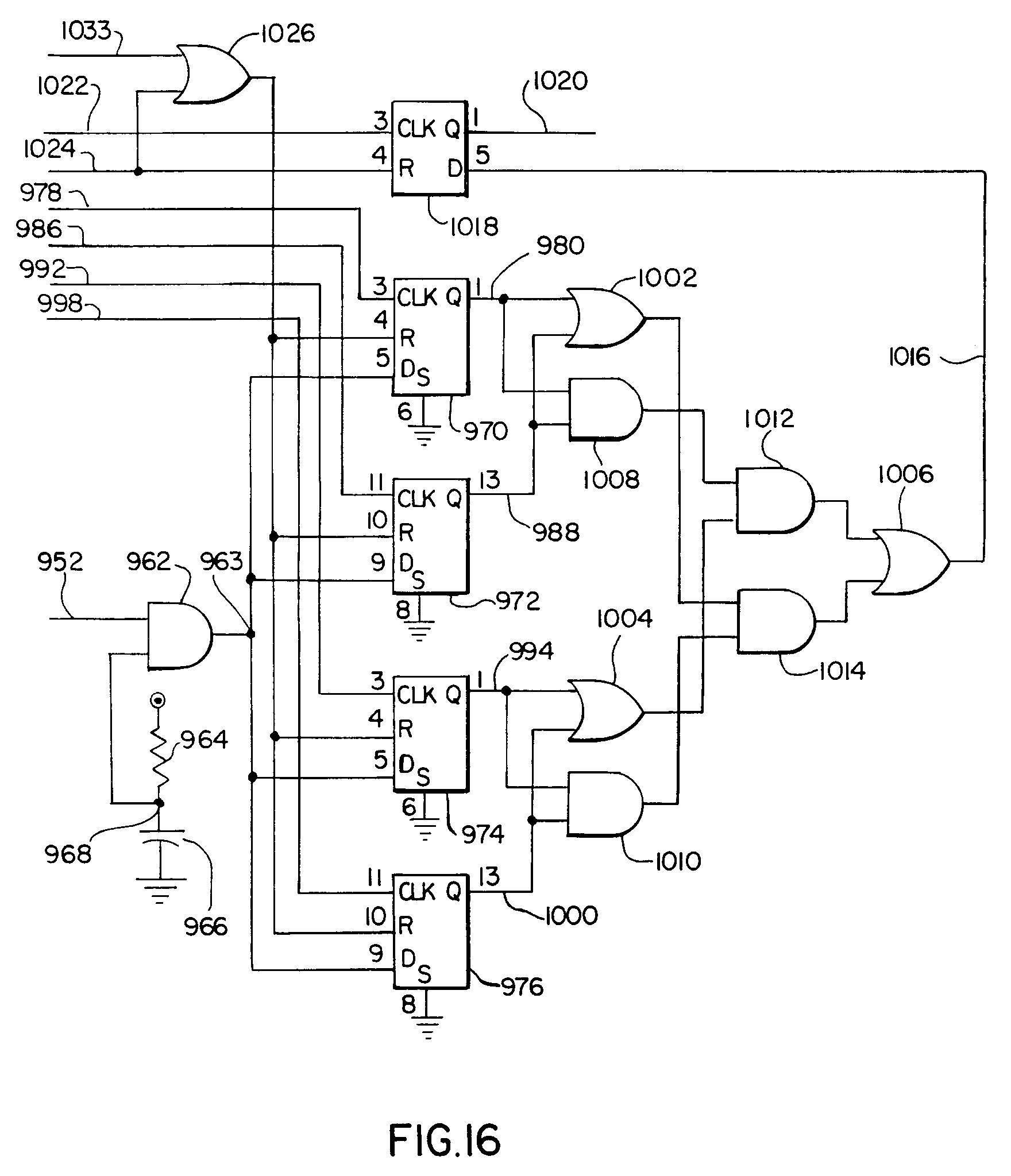 Edwards 592 Transformer Wiring Diagram - Mb C300 Wiring Diagram List Mega  Schematic7.mtd.institut-triskell-de-diamant.fr