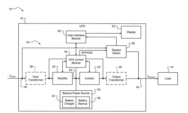 VK_4332] Edwards Transformer 598 Wiring Diagram Free DiagramScoba Rosz Ymoon Pneu Heli Xeira Mohammedshrine Librar Wiring 101