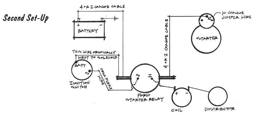 1967 Pontiac Tachometer Wiring Diagram Wiring Diagram Report A Report A Maceratadoc It