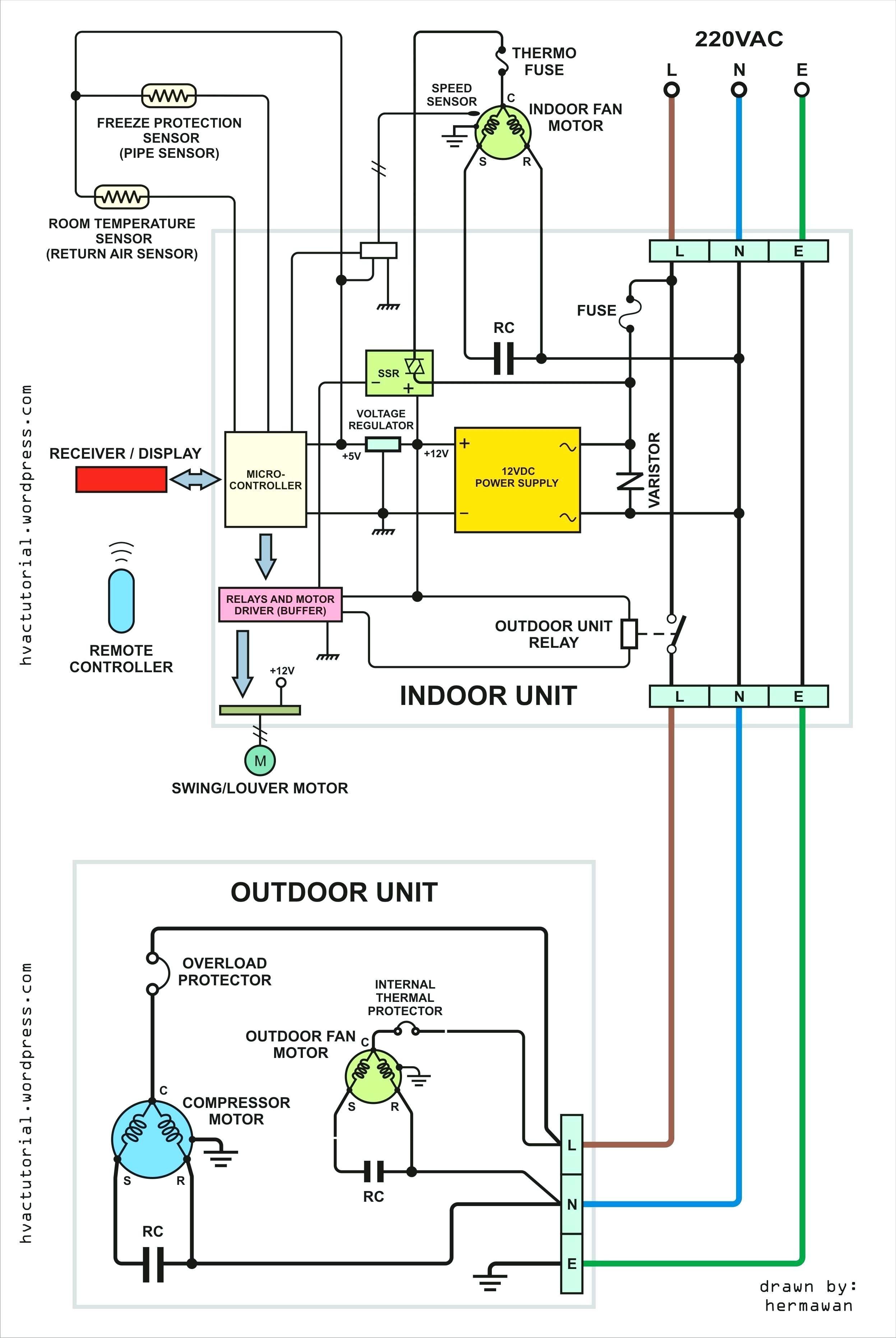 FF_8088] Trane Xe 1000 Heat Pump Wiring Diagram Schematic WiringGenion Impa Viewor Mohammedshrine Librar Wiring 101