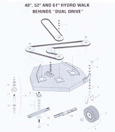cs_5989] ferris mower wiring diagram wiring diagram  over peted redne animo isra mohammedshrine librar wiring 101