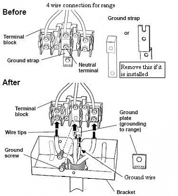 3 Wire Range Wiring Diagram Flasher Relay Wiring Diagram Begeboy Wiring Diagram Source