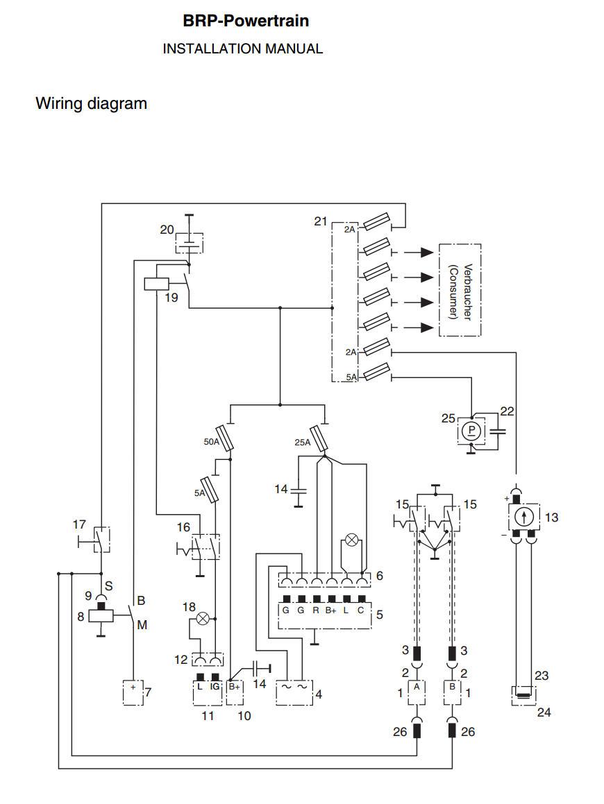 Pleasing Aeroelectric List Archive Browser Wiring Cloud Xempagosophoxytasticioscodnessplanboapumohammedshrineorg