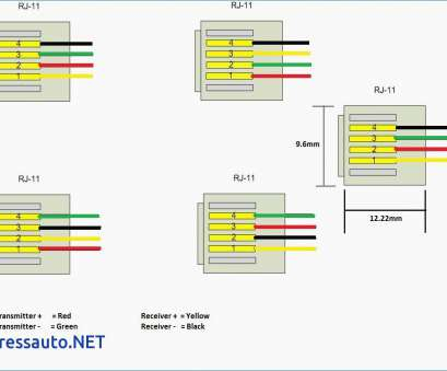TX_1775] Rj45 To Rj11 Cable Wiring Diagram Download DiagramOsoph Epete Impa Xeira Mohammedshrine Librar Wiring 101